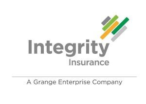Integrity-Primary-Logo resized